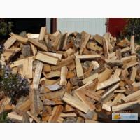 Доставка дров Кубинка.