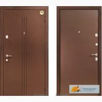 Теплые двери для частного дома в Пензе в Пензе