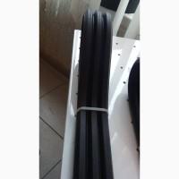 Ремень привода бочки 1800 BR 3-х