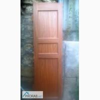 Дверь в Ростове-на-Дону