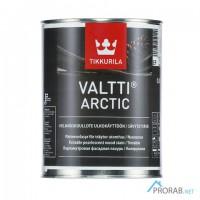 Валтти Арктик - Valtti Arctic 9л Tikkurila (Финляндия)