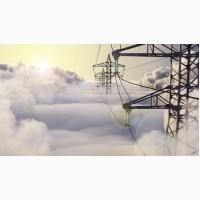Проектирование воздушных линий электропередач