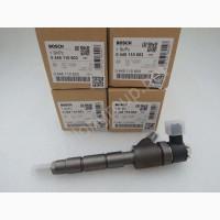 Форсунка топливная Bosch 0445110661 (оригинал)