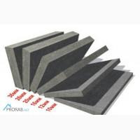 ЦСП (Цементностружечная плита) 3200 1250 в Екатеринбурге