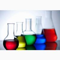 Любая промышленная химия в наличии и под заказ