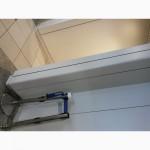 Коммерческие стеновые пластик Hpl для внутренней отделки, панели Hpl огнестойкие