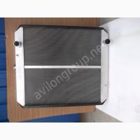 Радиатор охлаждения HYUNDAI R360LC-7