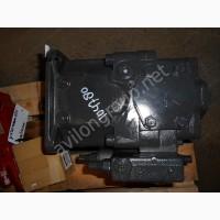 Насос гидравлический Rexroth A11VO95LRCS, 10R-NZD12K02-K (оригинал)
