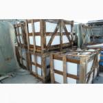 Производство и продажа гранита Тен Браун