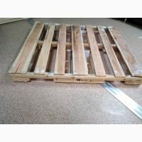 Поддоны деревянные для мебели и дизайна