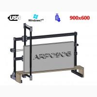 АРП0906-2Д настольный станок с ЧПУ