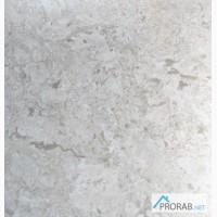 Производство и продажа мрамора Оман Беж