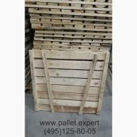 Щит для строительных лесов / Настил для лесов / Щит строительный