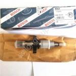 Форсунка топливная Bosch 0445120212 (оригинал)