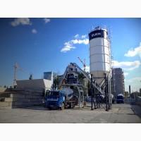 Фаворит по изготовлению бетона и реализации металла «Веко Бетон»