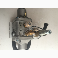 Регулятор давления газа для двигателя WEICHAI WP12NG380E40