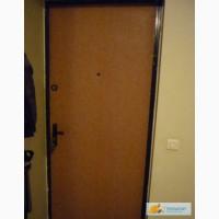 Сейф дверь входная в Калининграде