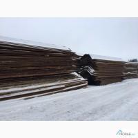 Шпунт Ларсена Arcelor AZ 13-770