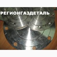 Заглушка АТК 24.200, ОСТ 95.84-84, ОСТ 34-10-428, ASTM A-182