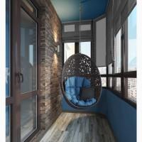 Завод оконных технологий! Изготовим окна, двери, балконы, лоджии, летние веранды