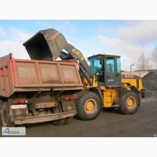 Вывоз строительного мусора демонтаж сооружений услуги спецтехники