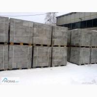 Пеноблоки, пенобетонны блоки, стеновые блоки