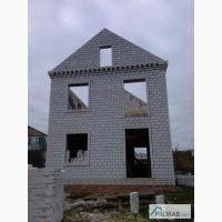 Строительство услуги каменщика