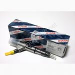 Форсунка топливная Bosch 0445120134, 5283275, 4947582 (оригинал)