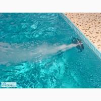 Частный мастер по строительству и реконструкции бассейнов прудов фонтанов под ключ