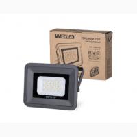 Светодиодный прожектор WFL-20W/06