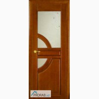 Двери Йошкар Ола евро 2 в Саратове