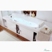 Экран под ванну -мебельный Alavann-купе.пр-во Финляндия