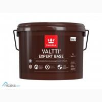 VALTTI EXPERT BASE антисептирующая грунтовка 9л Тиккурила (Россия)