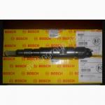 Форсунка топливная Bosch 0445120117, 1112010-73D