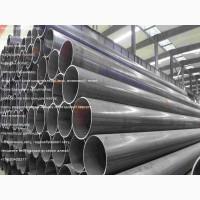 Труба РТ-приемка металл вознаграждение посредникам