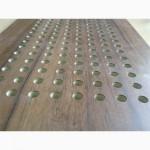 Коммерческие панели для стен и потолков КМ0, КМ1. Декоративные негорючие панели