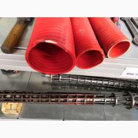 Продам отходы ПВХ от изготовления труб