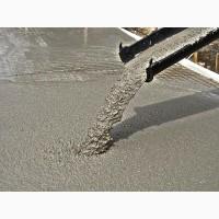 Качественное изготовление и продажа бетона от компании «Веко Бетон»