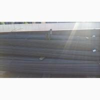 Арматура цена 35000 с ндс МСК ф25мм, А3, мерная (11, 7м), сталь 25г2с, 230тн