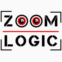 Zoomlogic (Видеонаблюдение под ключ в Ростове-на-Дону.)