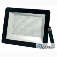Прожектор светодиодный СДО-5-200Вт