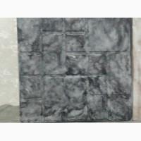 Бизнес идея Мрамор из бетона окупаемость от 1 мес. 500 видов стройматериалов