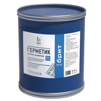 Герметизирующий материал БПГ-35