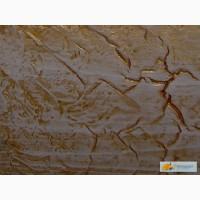 Хэндитекс - интерьерное текстурное покрытие