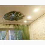 Натяжные потолки недорого и качественно