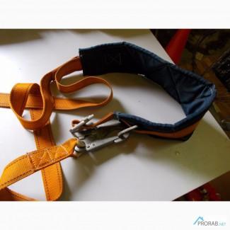 Оборудование для прокладки кабеля