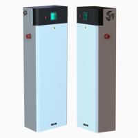 Индукционный водонагреватель Вега-ИН-15 Комфорт