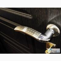 Входные и межкомнатные двери за 1 день с установкой по новой технологии
