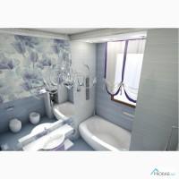 Дизайн Интерьера - Квартир, Офисов, Магазинов, Загородных домов, Гостиных и т.д