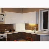 Купить мебель для кухни в Костроме, недорогая кухонная мебель